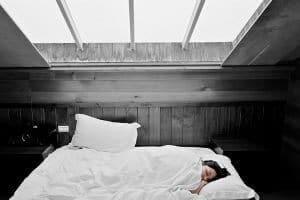 12 Tips to sleep better - ProVen Probiotics