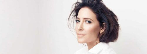 Lisa Snowdon - ProVen Probiotics supporter