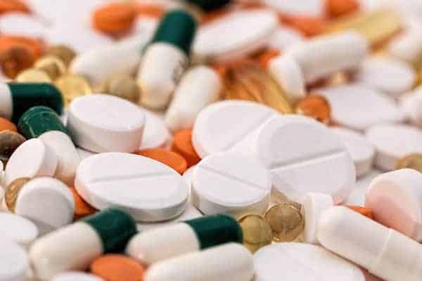 Why should I take probiotics alongside antibiotics? - ProVen Probiotics
