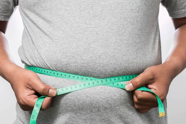 National Obesity Awareness Week – is it all about BMI? - ProVen Probiotics