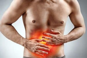 Signs of an unhealthy gut and how to heal it