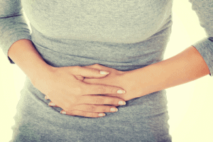 How probiotics can help with IBS - ProVen Probiotics
