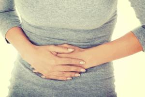 How probiotics can help with IBS - ProVen Probiotics