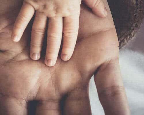 International Father's Mental Health Day for parental depression - ProVen Probiotics