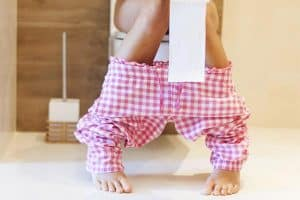 What to look for in healthy poo? - ProVen Probiotics