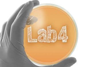 Choosing the right probiotic - Lab4