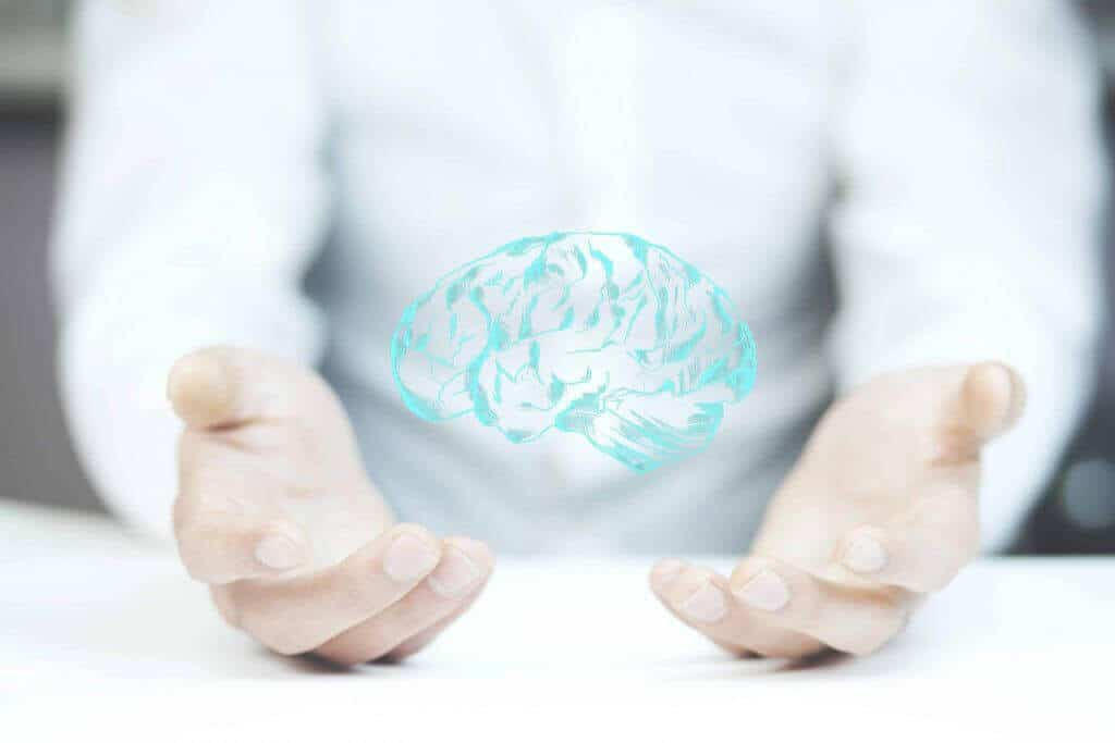 Your gut health affects mental health and vice versa - ProVen Probiotics