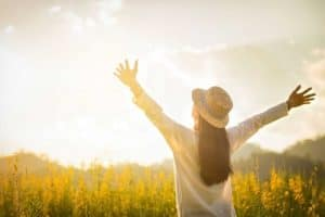 On National Sun Day - the Need for Vitamin D - ProVen Probiotics