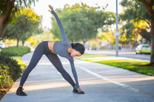 Tips for exercising in the extreme heat to stay healthy - ProVen Probiotics