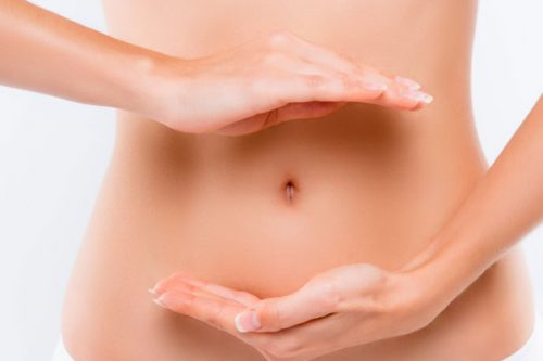 Gut bacteria and IBS need to work together for a healthy gut | Pro-Ven Probiotics