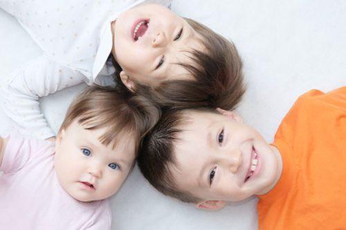 Improve gut health for kids for a healthier life | ProVen Probiotics