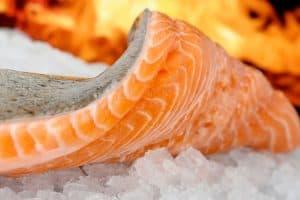 What foods help in curing eczema - ProVen Probiotics