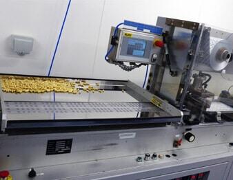 World-class manufacturing techniques - ProVen Probiotics