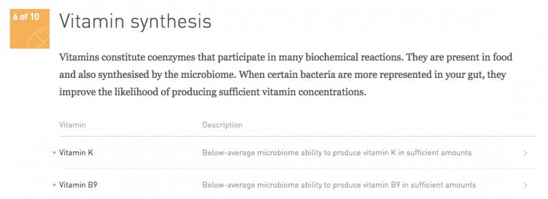 Understanding certain bacteria in your gut to improve your microbiome - ProVen Probiotics