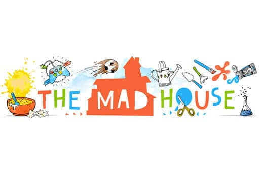 The Mad House - ProVen supporter of our probiotic range