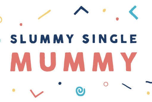 Slummy Single Mummy - The creator of what is quite probably the best mummy blog in the TA1 postal code area.