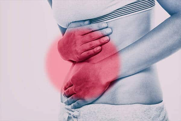 What is the connection between gut bacteria and IBS? - ProVen Probiotics