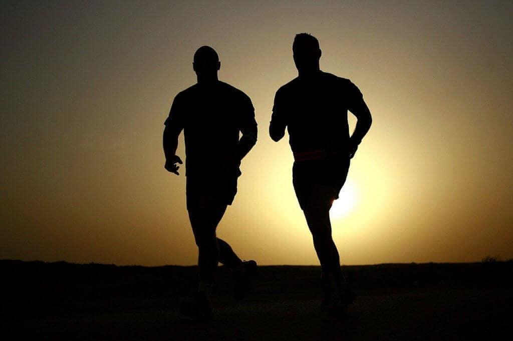Best probiotics for men's health to achieve a healthy gut