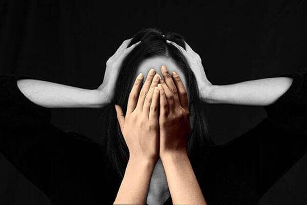 National Stress Awareness Day – 6th November 2019