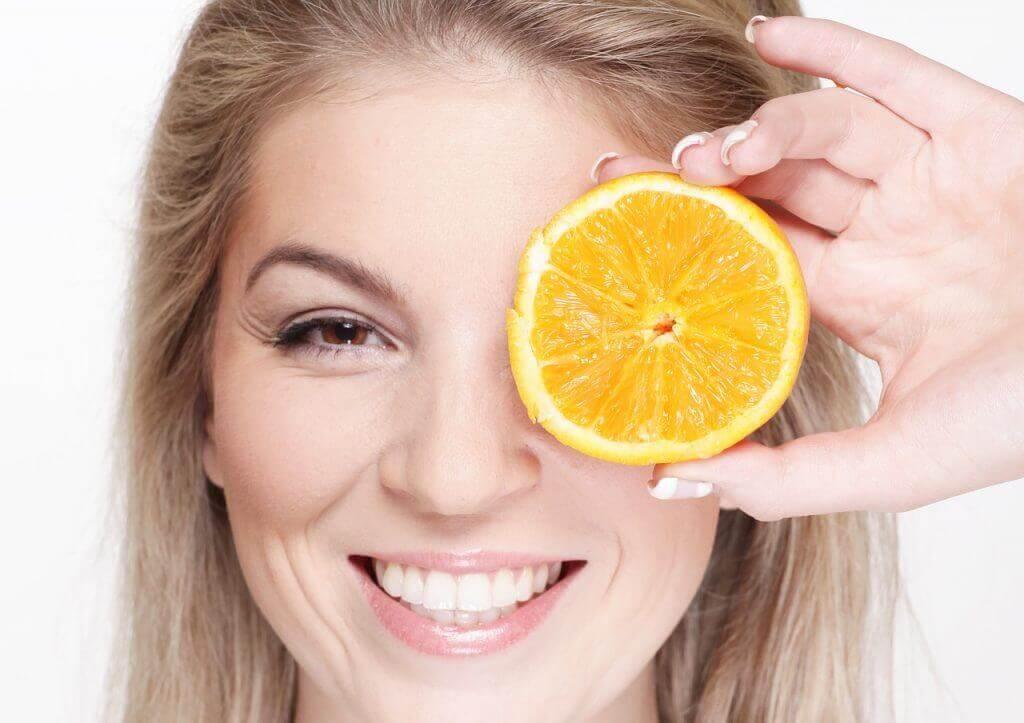 Probiotics for women's health from ProVen Probiotics UK