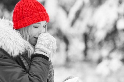 Improving gut health during the cold weather - ProVen Probiotics