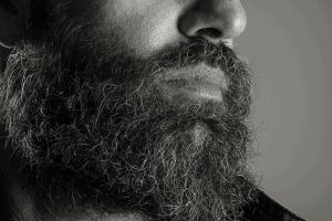 Men's Health - It's Movember - Pro-Ven Probiotics
