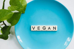 World Vegan Day - what is veganism and is it healthy? - ProVen Probiotics