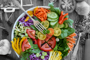 Vegetables – did you know? - ProVen Probiotics