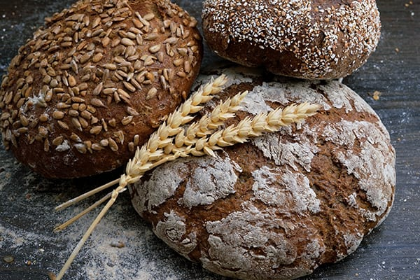 Can bread be healthy for your gut and benefit your overall health