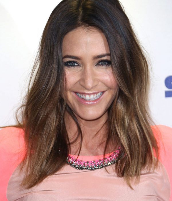 Lisa Snowdon interview with the Guardian newspaper - ProVen Probiotics