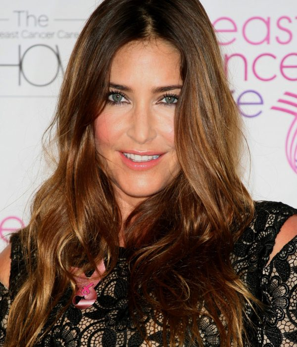 Lisa Snowdon website and blog - ProVen Probiotics